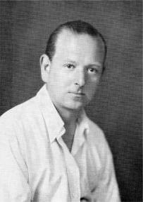 Эдвард Бак (1887-1936) получил классическое медицинское образование в Бирмингемском университете, а в 1912г. получил квалификацию врача но, разочаровавшись вскоре в аллопатической медицине, рано становится убежденным гомеопатом.