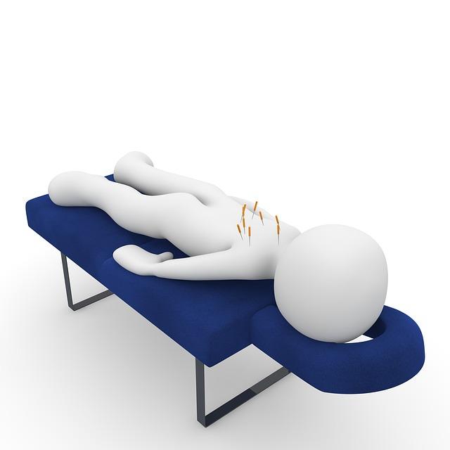 Метод акупунктуры применяется китайскими врачами более 3000 лет. Дословный перевод этого термина такой: аку - игла, пункт - точка, метод иначе известен под названием иглорефлексотерапии