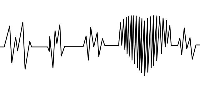 Свойственные пациенту колебания и сигналы имеют электромагнитную природу, возможна их передача по кабелю, что доказано экспериментально