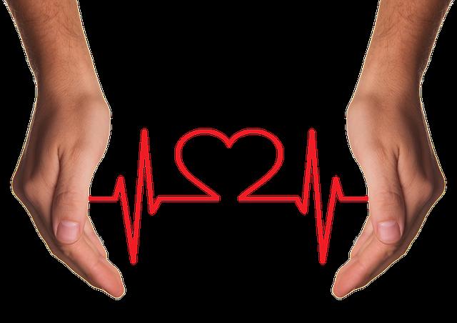 Как правило, лечение хронических болезней процесс крайне сложный и не приводящий, в ряде случаев, к положительному результату.