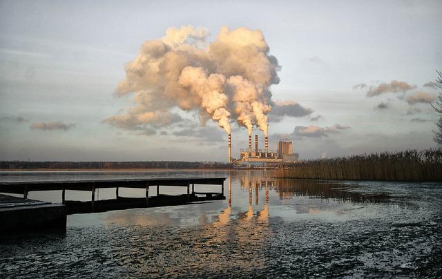 Х. Шиммелем был сформулирован «принцип дымовой трубы», заключающийся в том что «Дымовая труба должна быть всегда открыта кверху (наружу, вовне)»