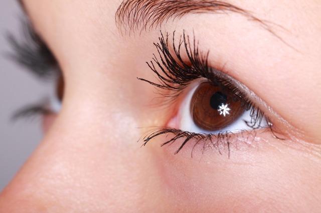 Среди глазных болезней наибольшее распространение получили несколько состояний, о которых стоит говорить подробно.
