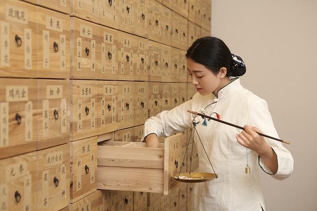Использование препаратов традиционной китайской фармакологии дает дополнительные возможности врачам в оказании помощи своим пациентам.